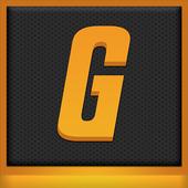 Get Used Parts - Car Parts icon
