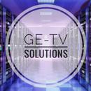 GE-TVPRO aplikacja