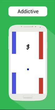 Flappy Box + screenshot 5