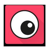whocares icon