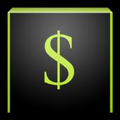 Even Balance TipCalc icon