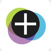 gezapp icon