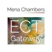 Mena Chambers ECT Gateway icon