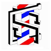Creole International Stylist icon