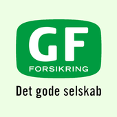 GF Forsikring icon