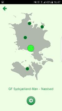 GF Forsikring apk screenshot