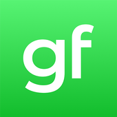 gfaith icon