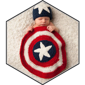 46cca07d8fb Baby Cap Design 2018 for Android - APK Download
