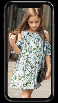 ee15dc1637df Lovely Baby Frock Design poster Lovely Baby Frock Design screenshot 1 ...