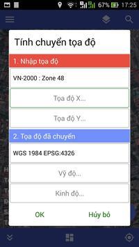 GeoSurvey screenshot 15