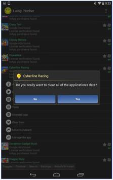 AppsJT apk screenshot