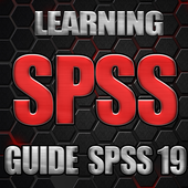 learn how to use spss