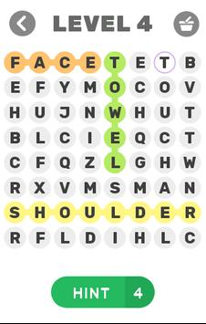 Ultimate Word Search 2018 screenshot 8