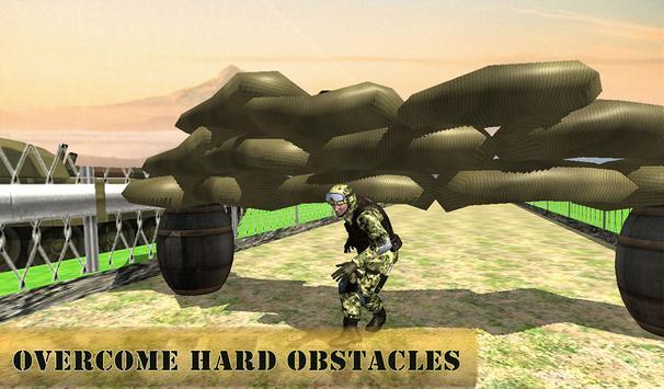 Army Cadets Training School screenshot 17