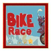 Bike Race Free Guide icon