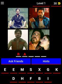 4 PIC 1 MOVIE OF SHAHRUKH KHAN screenshot 12