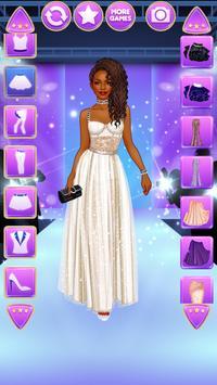 Fashion Model screenshot 17