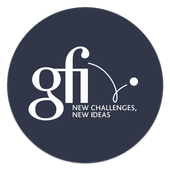 Gfi Nomad icon