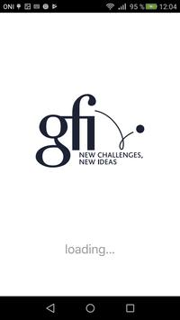 Gfi Nomad poster