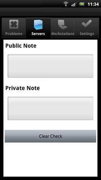 MAX Remote Management screenshot 4