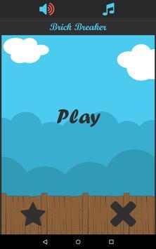 Brick Game screenshot 1