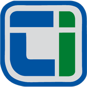 Tecnoinox icon