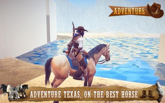 Horse Racing  : Derby Horse Racing game apk screenshot