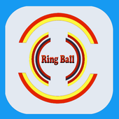 ring ball2017 icon