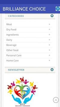 Choices.lk | Online Super by Brilliance Choice screenshot 3