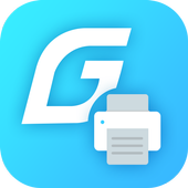 GoFrugal Bluetooth Printers - For Mobile apps icon