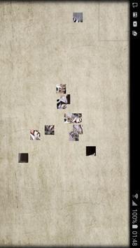PetroPoz Puzzle 7 apk screenshot