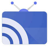TVCast - Watch IPTV everywhere icon