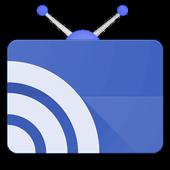 TVCast icon