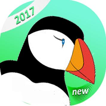 new puffin 2017 tips 1 0 (Android) - Download APK