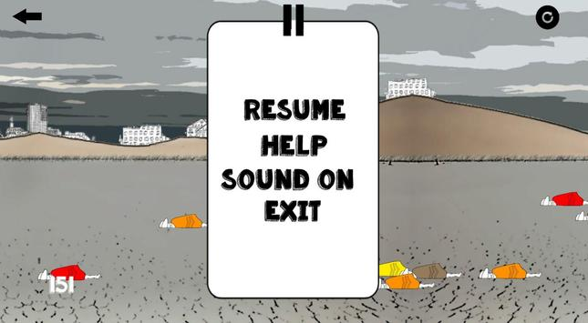 Immigrant Helper screenshot 6