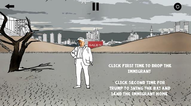 Immigrant Helper screenshot 19