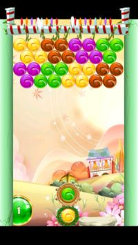 Bubble blaze free screenshot 1