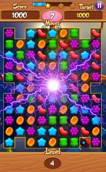 candy crush saga mod apk download apkpure