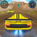 Brake Racing 3D: Endless Racing Game