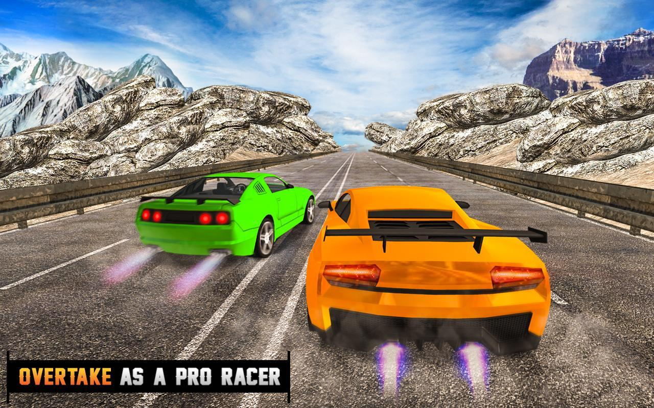 Brake Racing 3D: Endless Racing Game for Android - APK Download
