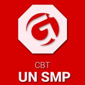 CBT UN SMP icon