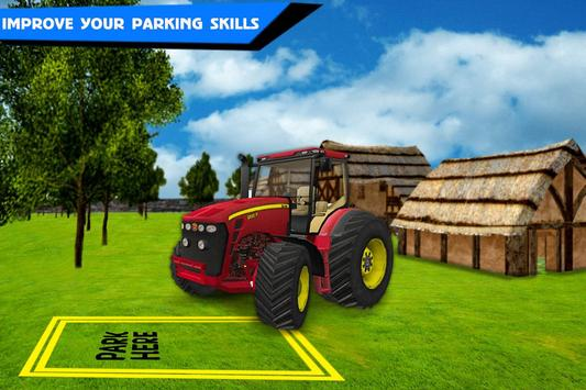 Get full version of Android apk app Tractor simulator 3D: Hay 2 for tablet  and