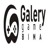 Galery Game Bima icon
