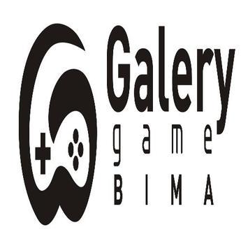 Galery Game Bima poster