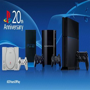 Galery Game Bima apk screenshot