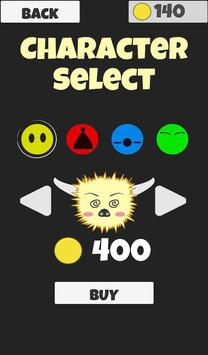 Fast Color Switch: Charge Atom apk screenshot