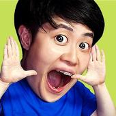 겜브링  GGAMBRING ™ icon