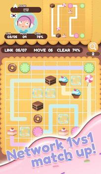 Cookie Link Classic screenshot 10