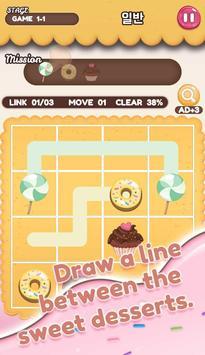 Cookie Link Classic screenshot 4