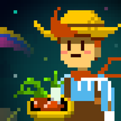 Space Farmer Tom icon